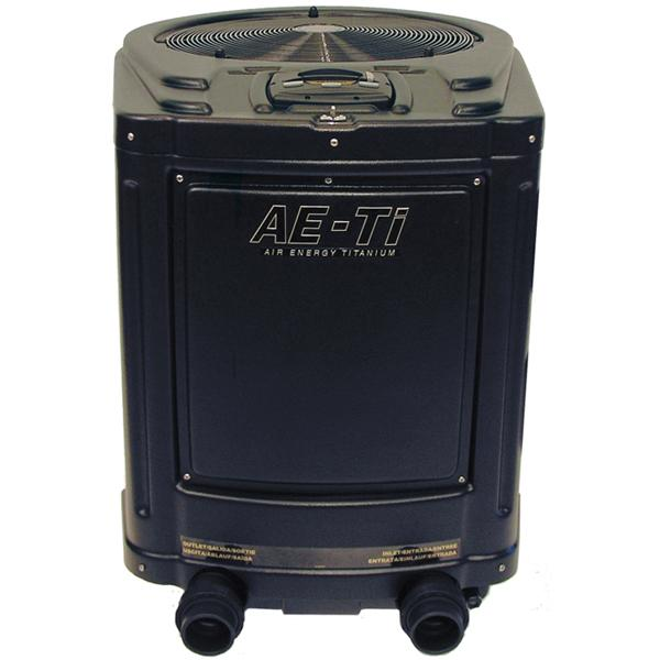 Air Energy Heat pump