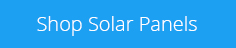 Shop Solar Panel Pool Heaters