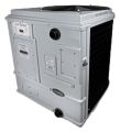 Heat Siphon Digital Pool Heater Heat Pump