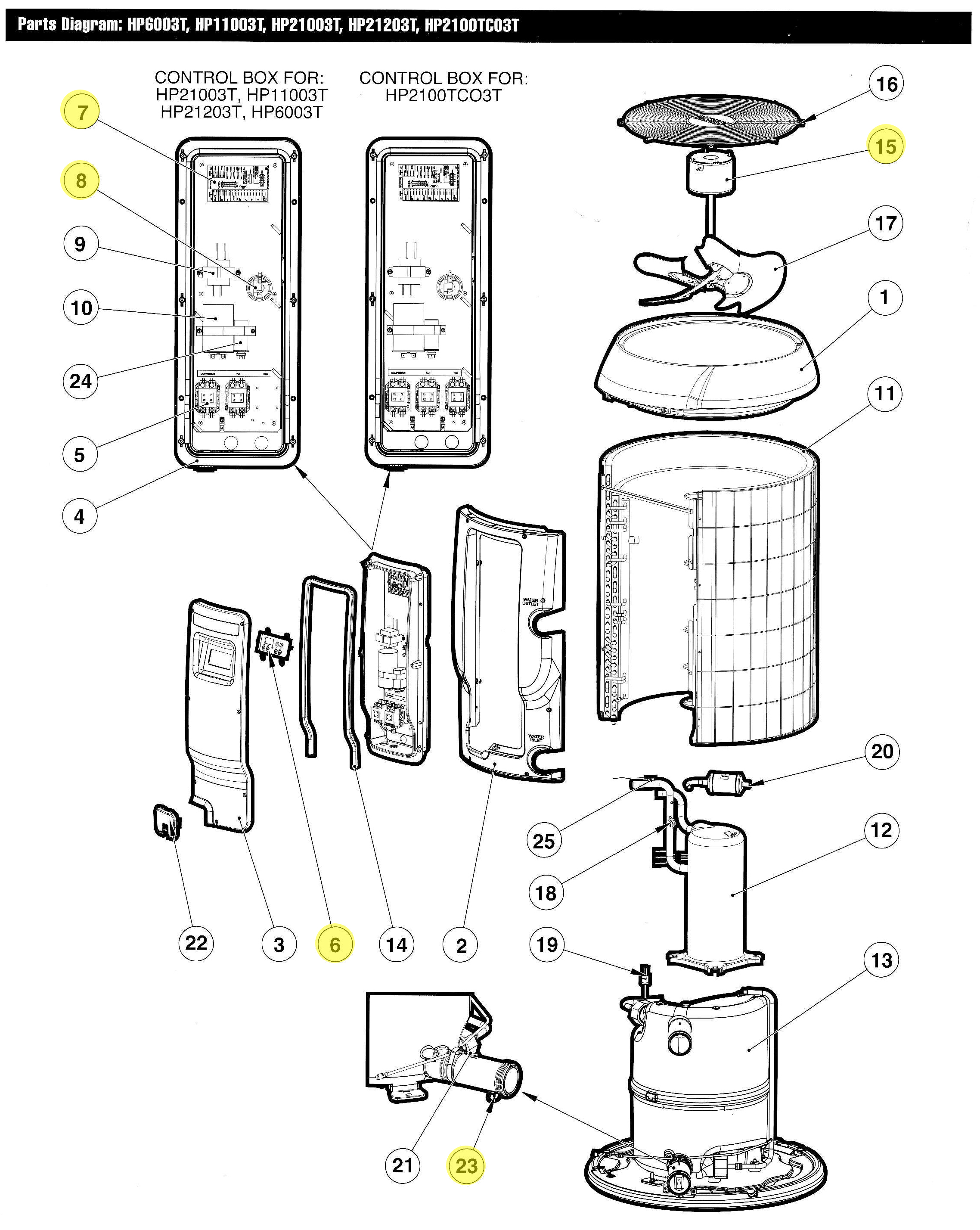raypak pool heater wiring diagram raypak boiler wiring
