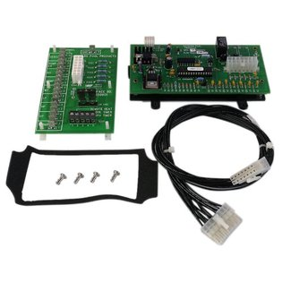 Hayward Control Board Assembly