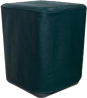 Pool Heat pump Covers by HVAC Covers LLC