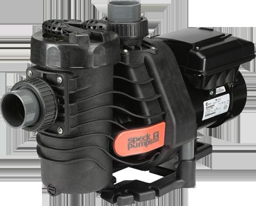 Speck variable speed pool pumps for Variable speed pool motors