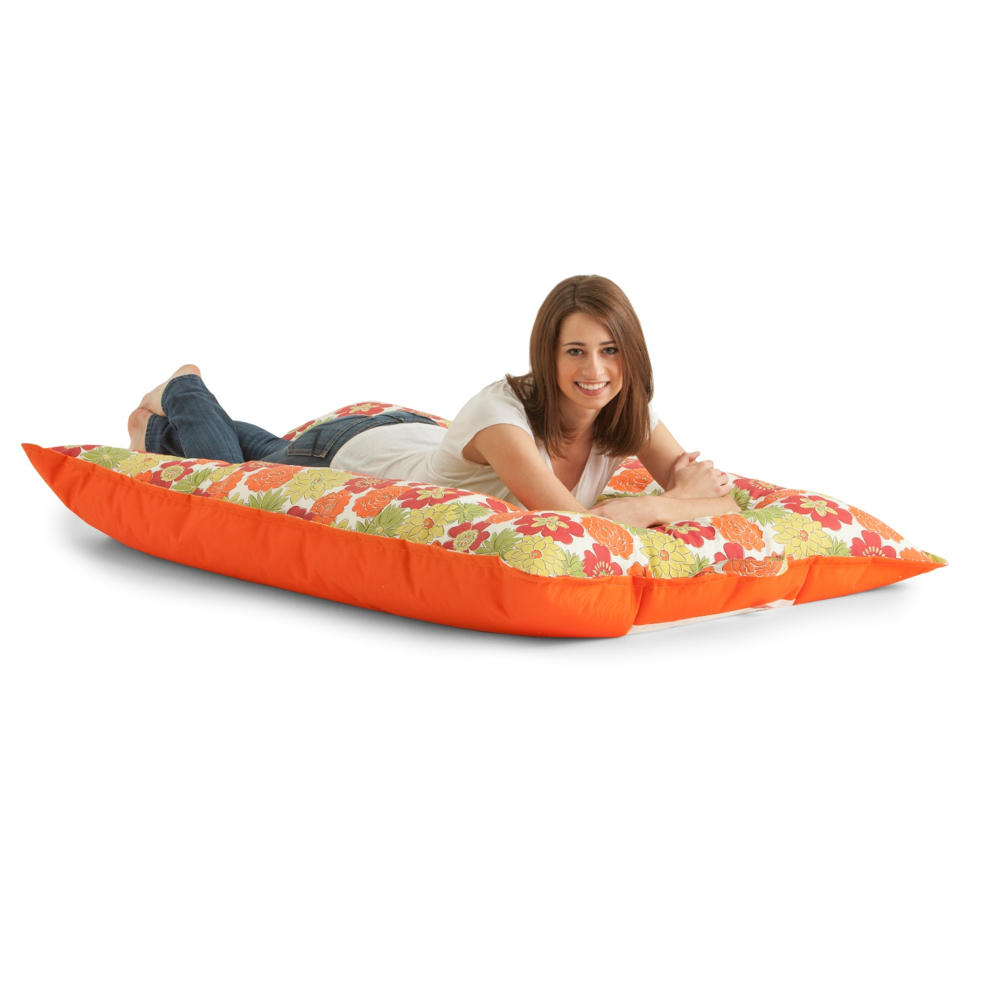 Swimming Pool Floats Poolheatpumps Com