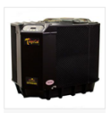 AquaCal Pool heat Pumps