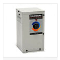 hayward electric pool and spa heater