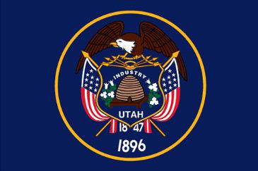 Utah Swimming Pool Heaters | Poolheatpumps.com