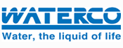 Waterco Electro Heat Pool Heaters