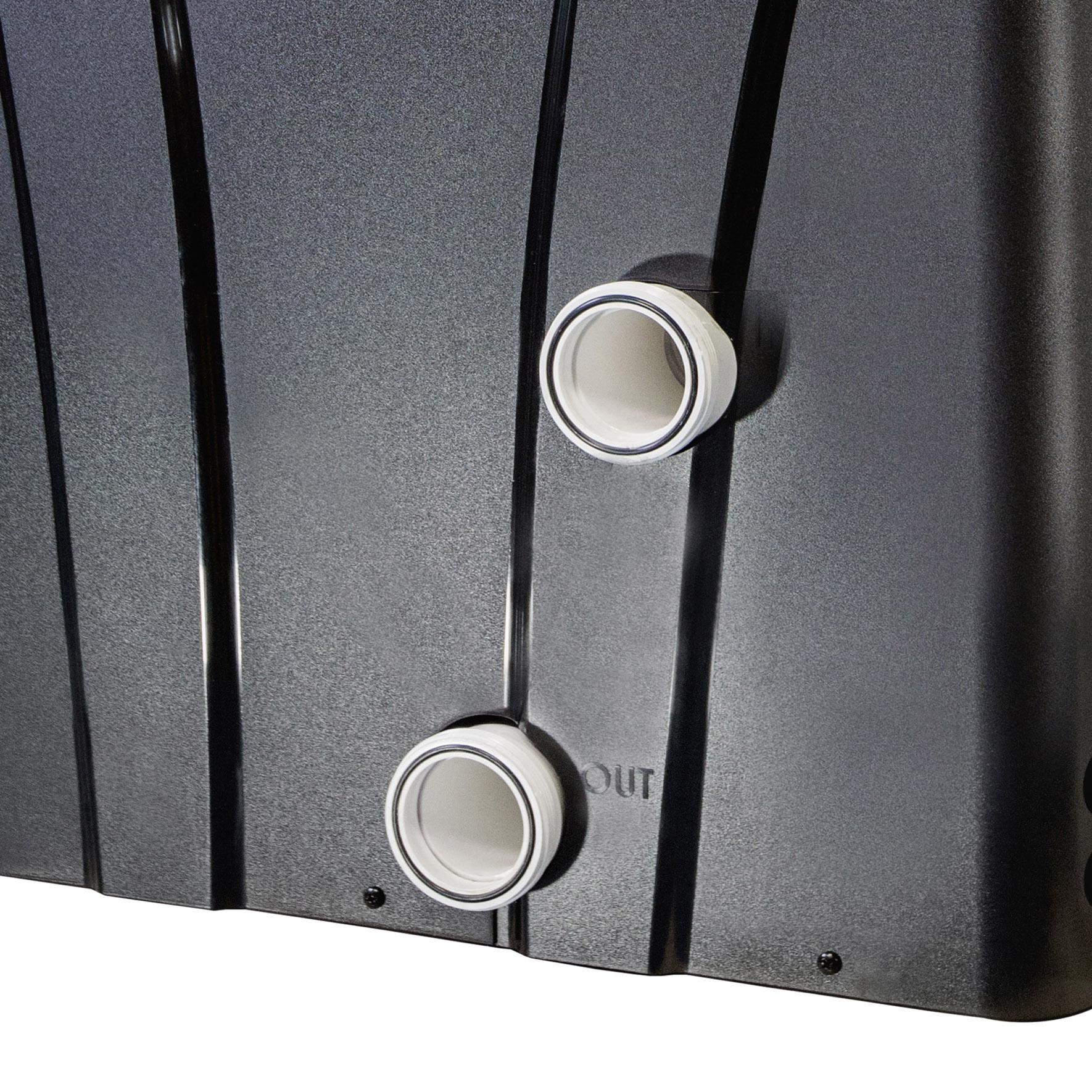 aquacal pool heat pumps poolheatpumps com  tropical, superquiet, superquiet, intake output valves