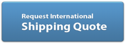 Request International Shipping Quote