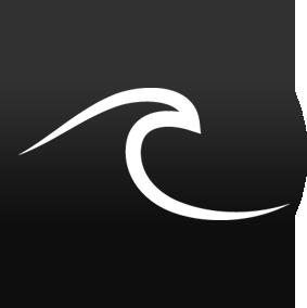 Poolheatpumps.com Blog Logo