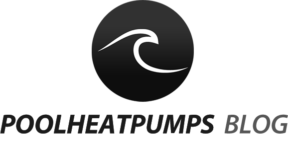 Poolheatpumps.com Blog