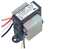 Swimming Pool Heat Pump Transformers