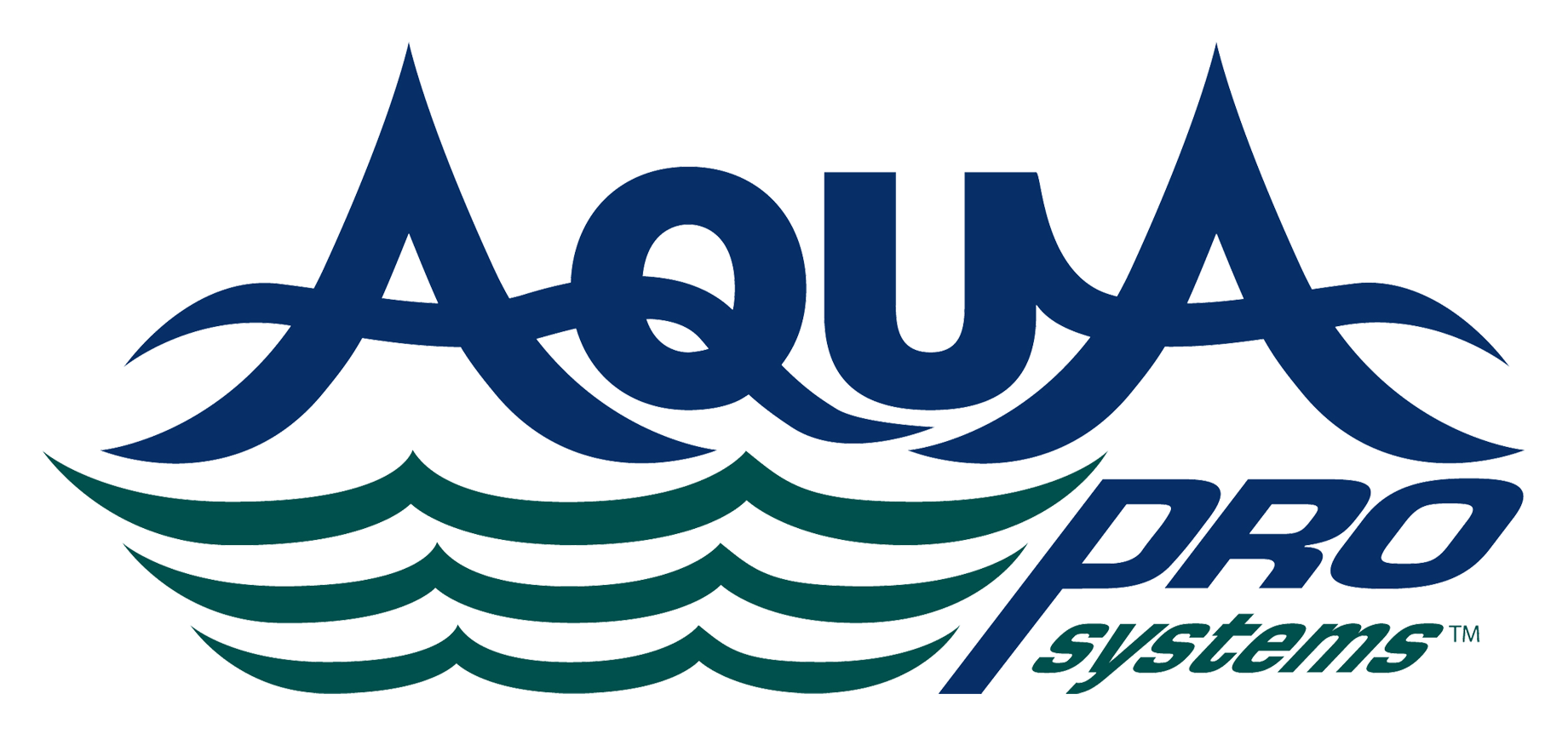 AquaPro Pool Heat Pumps