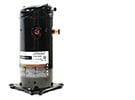 Swimming Pool Heat Pump Compressors