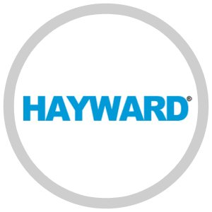 Hayward Gas Pool Heaters