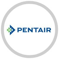 Pentair Gas Pool Heaters