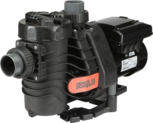 Speck IG315 Variable Speed Swimming Pool Pump