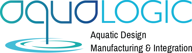 aqualogic breeder pool heater