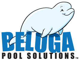 Beluga Pool Solutions Solar Heating Device