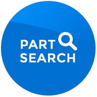Search for Parts