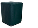 Pool Heat Pump Cover