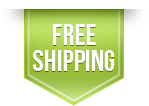 Free Shipping on Pool Heat Pumps
