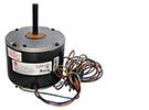 Swimming Pool Heat Pump Replacement Fan Motors
